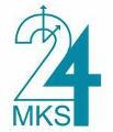 http://www.scandinavianpersonnel.com/files/4313/6951/1777/mks_24.logo.jpg