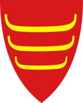 http://www.scandinavianpersonnel.com/files/5413/6951/8563/Tana_komm-vpen.jpg